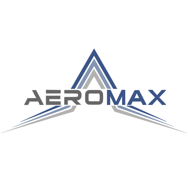Aeromax Industries, Inc.