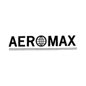 Aeromax Industries Founded