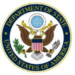 State Department Certification