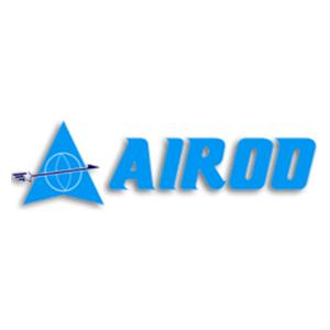 Airod