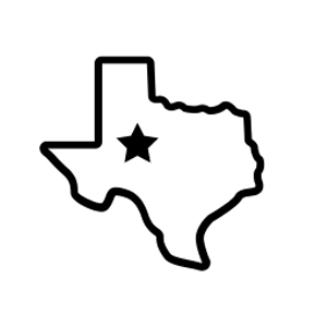 Aeromax Industries moves to Fort Worth, Texas